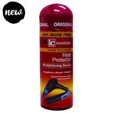 Fantasia Heat Protector Straightening Serum