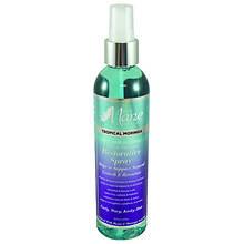The Mane Choice Tropical Moringa Sweet Oil & Honey Endless Moisture Restorative Spray
