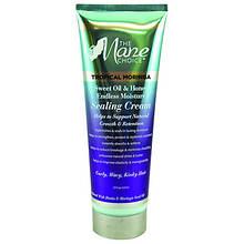 The Mane Choice Tropical Moringa Sweet Oil & Honey Endless Moisture Sealing Cream