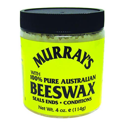 Murray's Beeswax Cream