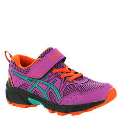 Asics Pre-Venture 8 PS (Girls' Toddler-Youth)