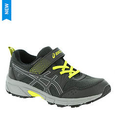 Asics Pre-Venture 8 PS (Boys' Toddler-Youth)