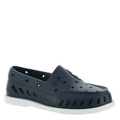 Sperry Top-Sider A/O Float (Women's)