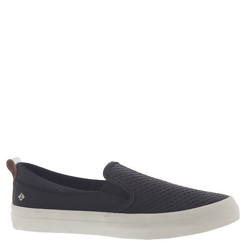 Sperry Top-Sider Crest Twin Gore Leather (Women's)
