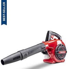 Troy-Bilt 25cc Gas Blower