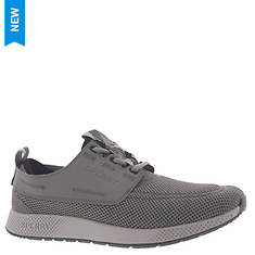Sperry Top-Sider 7 Seas Sport Cupsole (Men's)