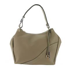 Mikayla Handbag