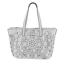 Paloma Handbag