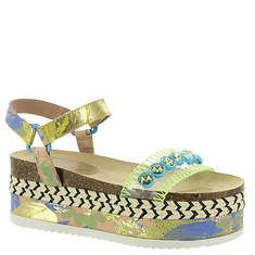 Betsey Johnson Tovaa (Women's)