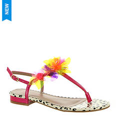 Betsey Johnson Hensly (Women's)