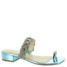 Blue by Betsey Johnson Indie (Women's)