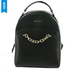Nine West Delilah Small Backpack