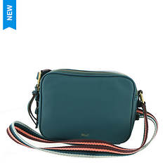 RELIC By Fossil Emery Crossbody