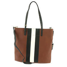 RELIC By Fossil Aloyse Tote