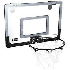 Kocaso Mini Basketball Hoop