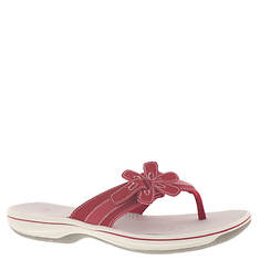 Clarks Brinkley Flora (Women's)