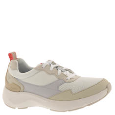 Clarks Wave 2.0 Move (Women's)