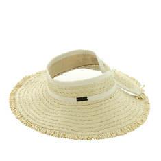 Roxy Women's Trendy Mood Hat