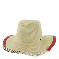 Roxy Women's Only Escape Hat