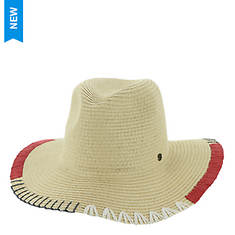 Roxy Women's Only Escape Hat