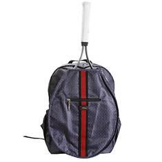 Hadaki Tennis Backpack