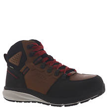 Keen Utility Red Hook Mid WP (Men's)