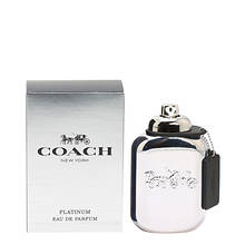 Coach Platinum by Coach (Men's)