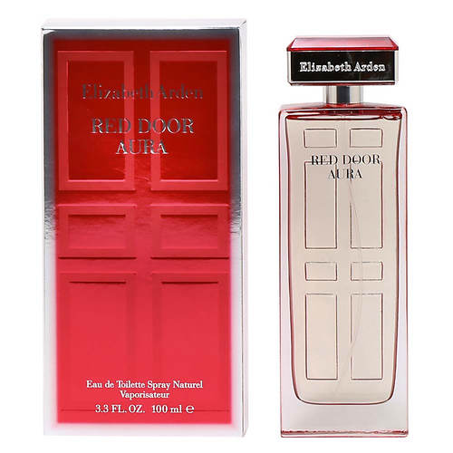 Red Door Aura by Elizabeth Arden (Women's)