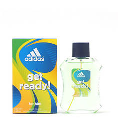 Get Ready by adidas (Men's)