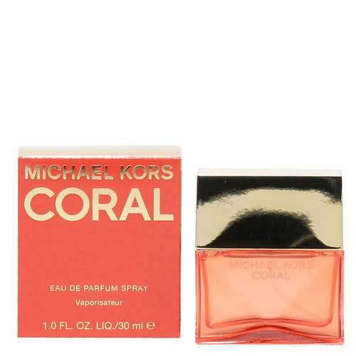 Coral by Michale Kors (Women's)
