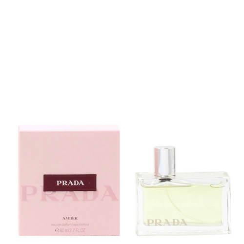 Amber by Prada (Women's)