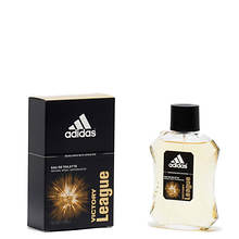 Victory League by adidas (Men's)