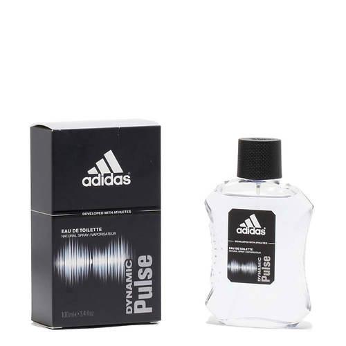 Dynamic Pulse by adidas (Men's)