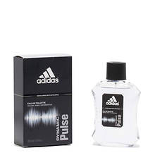 Dynamic Pulse by adidas (Men's)