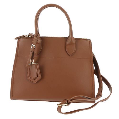 Cooper Handbag