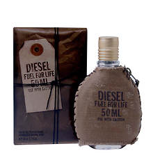 Fuel For Life by Diesel (Men's)