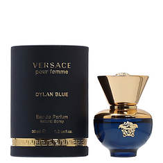 Dylan Blue Pour Femme by Versace (Women's)
