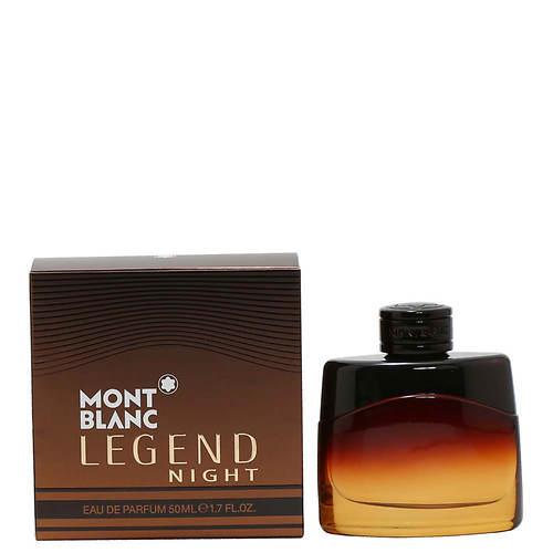 Legend Night by Mont Blanc (Men's)