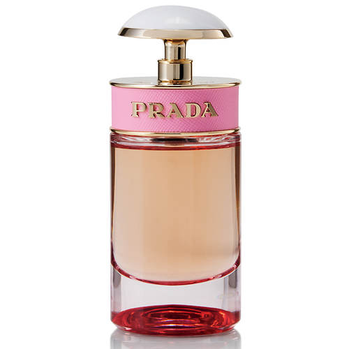 Candy Florale by Prada (Women's)