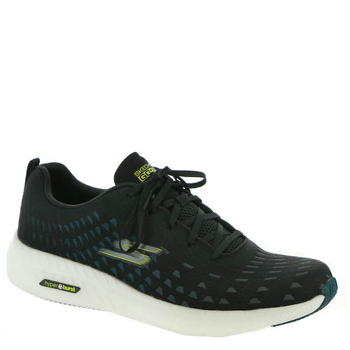 Skechers Performance Go Run Hyper Burst-Solar (Men's)