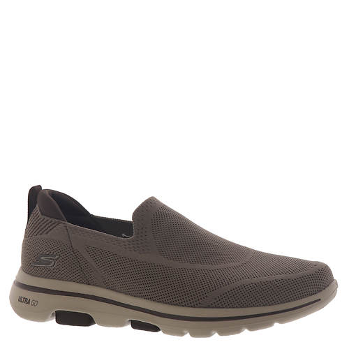 Skechers Performance Go Walk 5-Ritical (Men's)