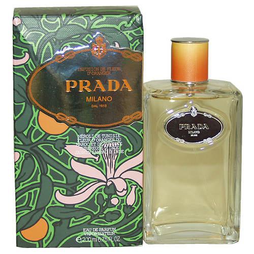Prada Milano Infusion De Fleur D'Oranger by Prada (Women's)