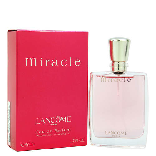 Miracle by Lancome (Women's)