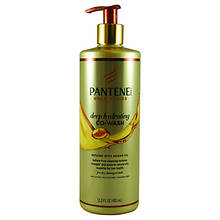 Pantene Pro-V Gold Series Deep Hydrating Co-Wash