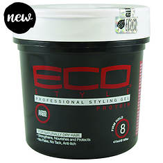 Eco Style Protein Styling Gel