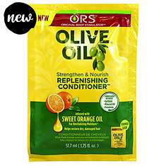 ORS Replenishing Conditioner