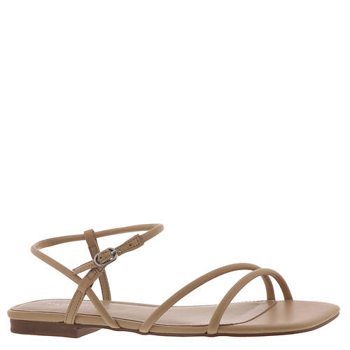 Marc Fisher Mikal (Women's)