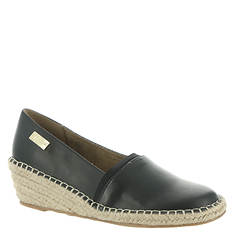 Kenneth Cole Reaction Clo A-Line Wedge (Women's)