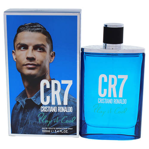 CR7 Play It Cool by Cristiano Ronaldo (Men's)