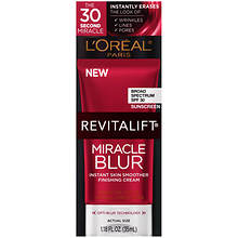L'Oreal Paris Revitalift Miracle Blur Instant Skin Smoother